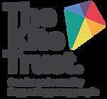 Kite Trust logo_transparent (1).png