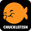 CF Logo.png
