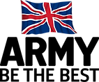 BritishArmyLogo.png