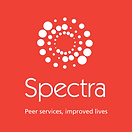 Spectra-Profile-Version2.png