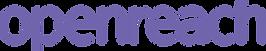 Openreach Logo_Purple_CMYK.png