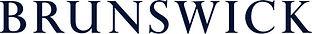 Brunswick_Logo_2695C_RGB.jpg
