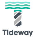 Tideway Master Logo RGB.png