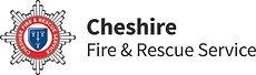 CFRS Logo.jpg