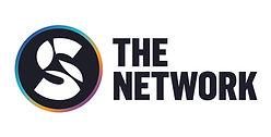 The Network Logo Black-02.jpg