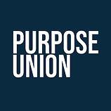 Logo_Purpose_Union.jpg