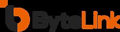 bytelink logo.png