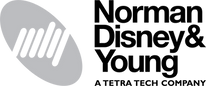 NDY_logo_CMYK.png