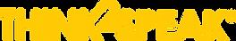 Think2Speak Logo R Trademark.png
