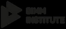 BIMM Institute_Logo_RGB_Black.png