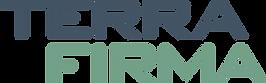 TF master logo RGB.png