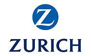 zurich-logo-large-580x358 - high res.jpg