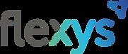 flexys-logo-standard-96dpi (3).png