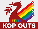 Kop-Outs-SM.png