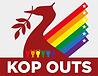 Kop-Outs-SM.png