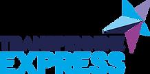 TPE logo_rgb.png