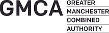 GMCA Black logo expanded.jpg