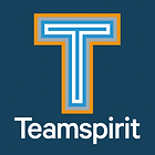 TS logo with name.png