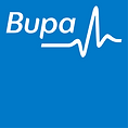 Bupa master logo digital 250px.png