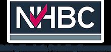 NHBC_RGB_500PX_BS.png