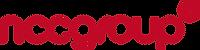nccgroup logo.png