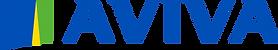 7233_Aviva Secondary Logo - RGB - Colour