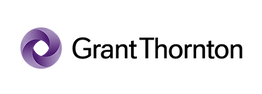 GTlogo-primary-no tagline-CMYK2012.png