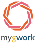 thumbnail_mygwork_logo.png