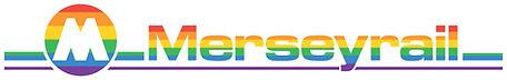 Pride-Logo-final.jpg