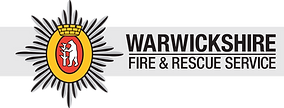 Warwickshire Fire and rescue logo.png