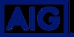 AIG_core_r_rgb - 500.png