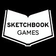 sketchbook_games_logo_Black BG.png