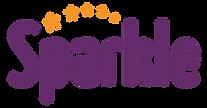 Sparkle Logo 2017 Transparent.png