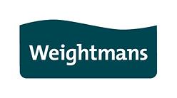 Weightmans_CMYK_logo (1).png