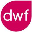 DWF Logo 500 x 500.png