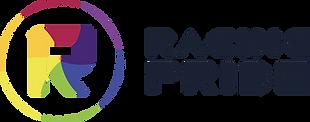 RP web logo.png