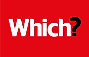 NEW_Which-logo.png