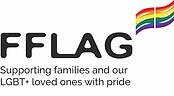 FFLAG logo 2020.png