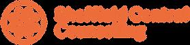 SCC-logo-ORANGE.png