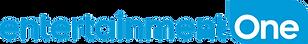 EntertainmentOne_Logo_Colour_OnWhite_PNG