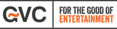 Logo - Dark.png