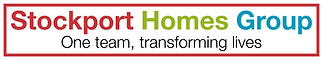 STOCKPORT HOMES GROUP.png