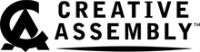 CA_Logo_corporate_H_blk.png