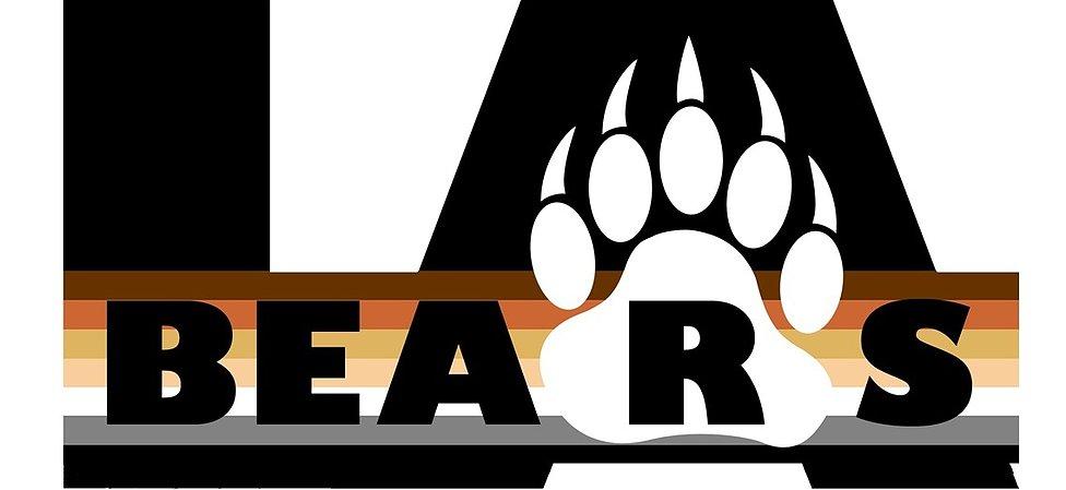 Bears LA