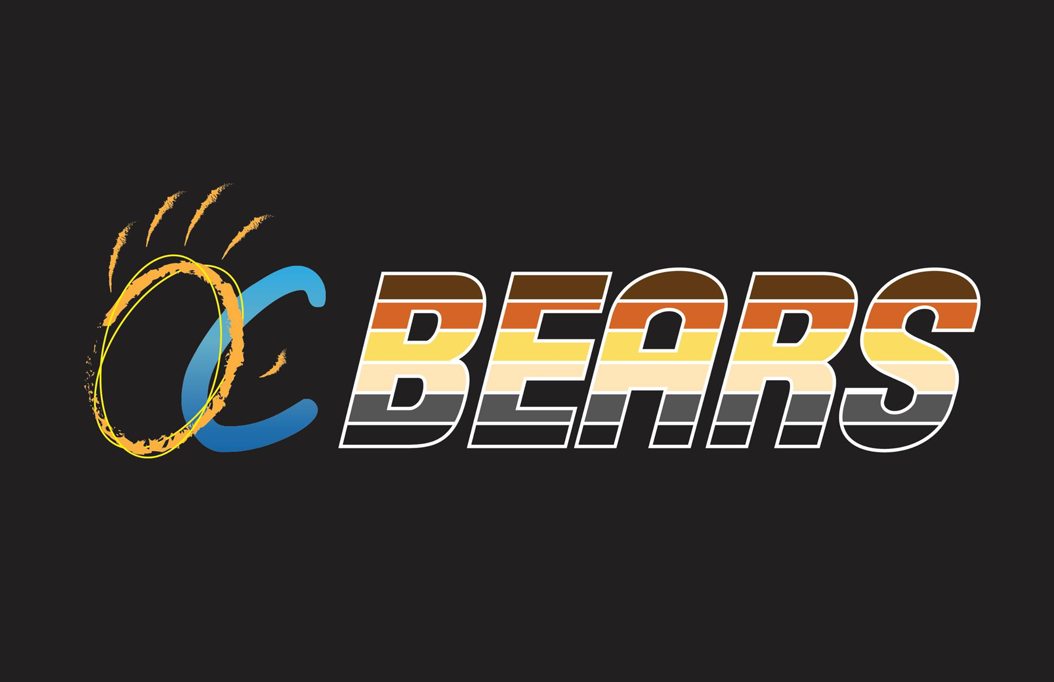 OC Bears