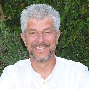Dirk Oellibrand.jpg