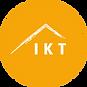 IKT Schweiz logo