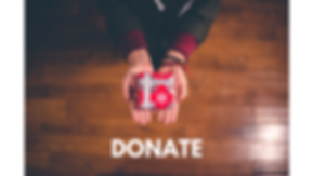 Donate (2).png