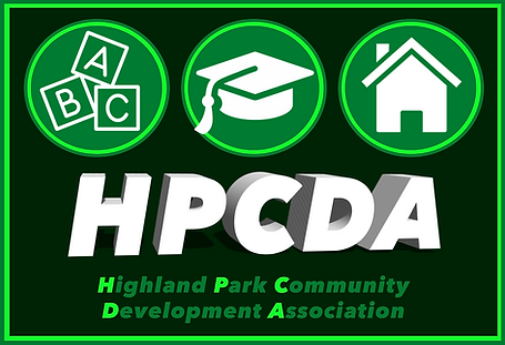 HPCDA (1).png