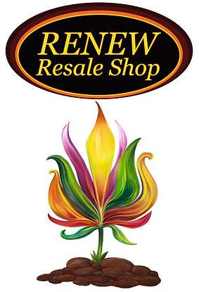 Renew Resale Shop white jpg.jpg